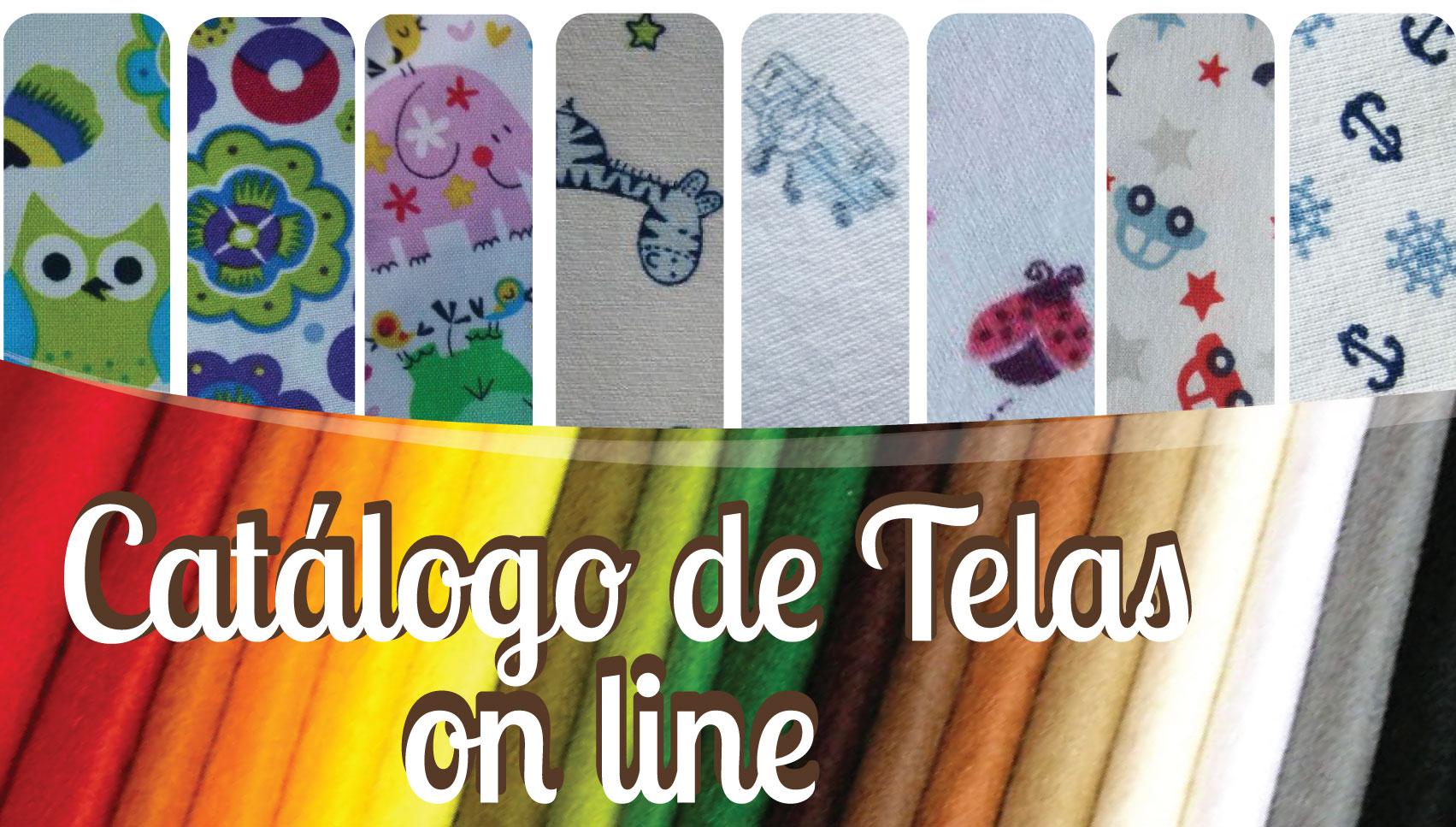 Hugme almohadones de lactancia embarazo y posturales - Telas de tapiceria online ...